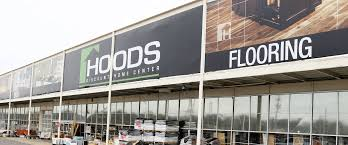 in store specials st louis hoods discount home centers