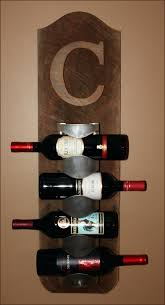 Wine Glass Storage Cabinet by Wine Rack Diy Wine Rack Kitchen Cabinet Wine Glass Rack Under