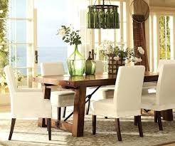 pottery barn kitchen island chairs dining kitchen chairs benches pottery barn house chairs