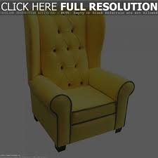 Ebay Sofa Table by Grey Armchair Uk Ebay Image Is Loading Grey Chair Armchair Wing