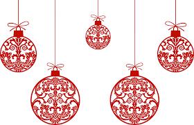 christmas decorations gif u2013 decoration image idea