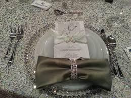 wedding planner orlando best wedding planner in orlando personally yours wedding planners
