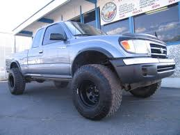 suspension lift kits for toyota tacoma 2002 toyota tacoma suspension lift kits