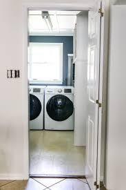 Cool Closet Doors Laundry Laundry Room Closet Doors Plus Cool Laundry Room Doors