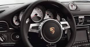 porsche 911 turbo s 997 porsche 911 turbo s cabriolet 997 specs 2010 2011 autoevolution