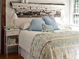 Rustic Bedroom Bedding - bedroom cabin bedroom ideas rustic house decor rustic bedding