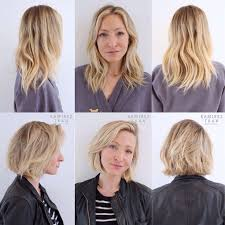 the blonde short hair woman on beverly hills housewives 216 best hair before and after images on pinterest hair colors
