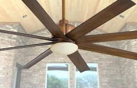 outdoor ceiling fans with metal blades outdoor ceiling fans with metal blades large outdoor ceiling fans