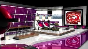 home design tv programs design tv shows
