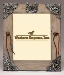 themed frames accessories and picture frames