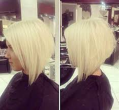 inverted bob hairstyles 2015 bob hairstyle blonde inverted bob hairstyles new inverted bob