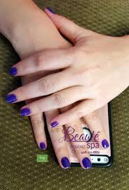 beauté organic spa welcome to