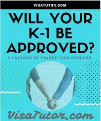 i 129f cover letter sample k 1 visa visa tutor