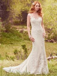 wedding dresses kent kent wedding dress maggie sottero