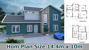 sketchup home design perfect sketchup home design with sketchup