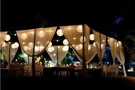 small destination wedding ideas small intimate wedding reception ideas intimate wedding