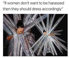 Feminist Memes - feminist memes popsugar news photo 3