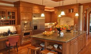 kitchen cabinet door trim ageless kitchen counter seating tags modern kitchen island with