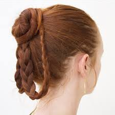 star wars hair styles image result for star wars hairstyles star wars character