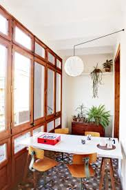 286 best about behomm images on pinterest home