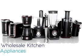 wholesale kitchen appliances tabay wholesale