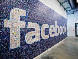 Furniture Stores In Bangalore Facebook Facebook Could Start Scanning Posts To Find Out Hip Slang Before