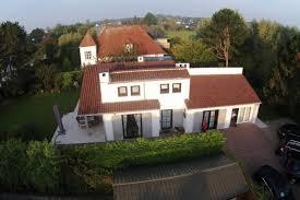chambre d hote ostende pas cher chambres d hôtes à la côte belge