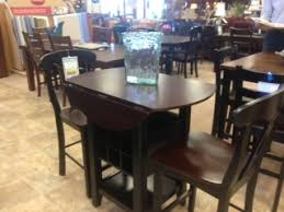 Drop Leaf Bistro Table Business Spotlight Special Prices On Dining Room Tables