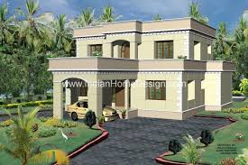8 beautiful indian kerala home 3d views ideas by architect praveen