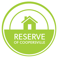 grand rapids nearby the reserve of coopersville u2014 reserve of