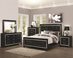 Black White Bedroom Sets Bedroom Black And White Bedroom Sets Together With Black Bed Lamp