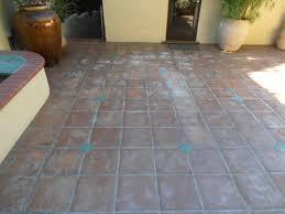 decorating impressive paver sealer design for decorating