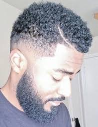 make african american men hair curly black bearded men http www 99wtf net men mens fasion mens long