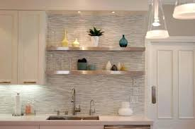 kitchen backsplash wallpaper ideas kitchen backsplash ideas wallpaper modern kitchen wallpaper