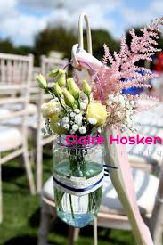 wedding flowers in cornwall 25 best our designs by wedding flowers in cornwall images
