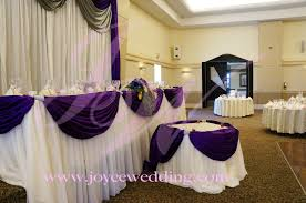wedding cake table ideas wedding cake table ideas purple decoration