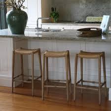 Unique Kitchen Design Ideas Kitchen Countertop Unusual Kitchens Designs Best Cool Counter