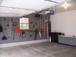 How To Organize Garage - 6 garage organizing tips that really work