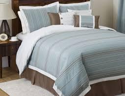 Indie Bedding Sets Start Comforter Sets Queen Tags Grey Bedding Sets Queen Black