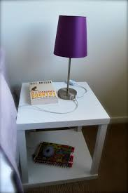 Inexpensive Bedroom Ideas by A Stylish Practical University Student Room On A Budget Hometalk