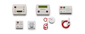 Nursing Home Design Guide Uk Nurse Call Nurse Call Systems Intercall Nursecall Nursing Home