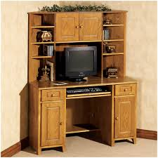Corner Tv Cabinet For Flat Screens Armoire Corner Armoire Computer Cabinet Rustic Corner Armoire