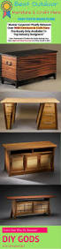 furniture simple wooden bench plans 60 cute interior and
