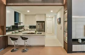 kitchen cabinet modern design malaysia 2020 is the year of kitchen remodels and these malaysian