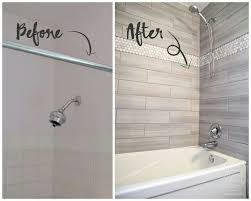 cheap bathroom renovation ideas 21 bathroom mirror ideas that are beautiful and decorative master