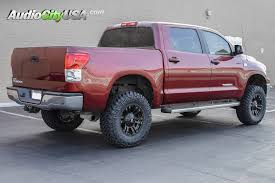 toyota tundra 18 inch wheels 2013 toyota tundra 18 xd 778 offroad wheels with nitto