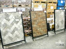 floor and decor houston fantastic floor and decor houston floor decor houston hours dway me