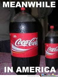 Coca Cola Meme - 10 lt coca cola by ben meme center
