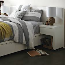 vikingwaterford com page 107 modern value city bedroom set with