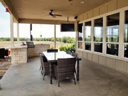 texas hill country accommodations at pecan river ranch